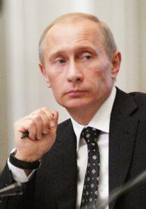 Россия: новые восточные перспективы